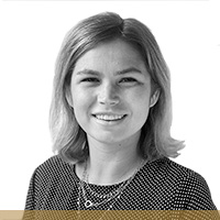 Hannah Proctor WPS Specialist