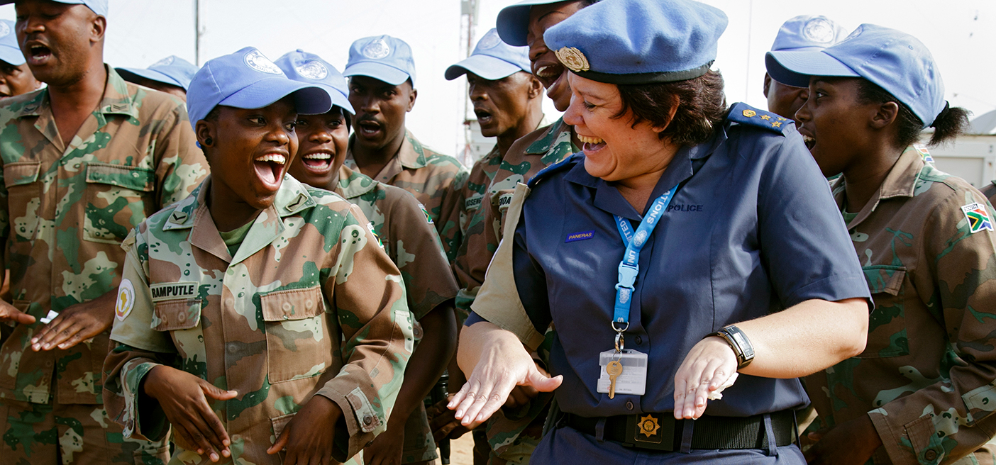 united nations field officer - 1404×656