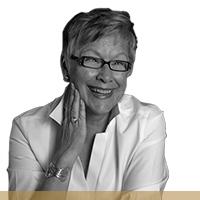 Dr Susanne Jalbert