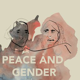 Peace and Gender Broadcast