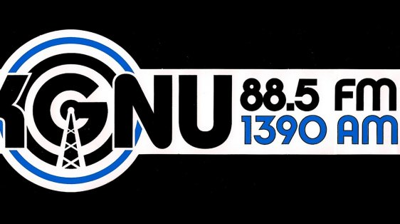 KGNU feminist foreign policy