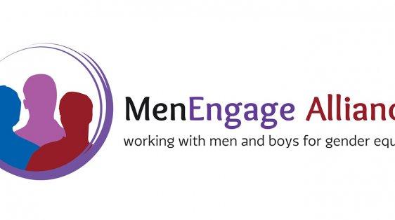 Men Engage Alliance feminist