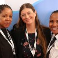 Women Blue Economy maritime