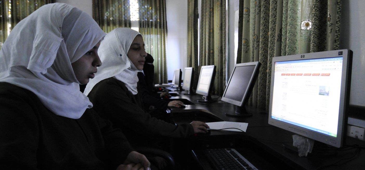 International Law, Gender Equality,Yemen, Women's Rights, Gender-Based Violence