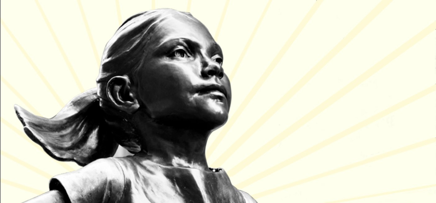 New Vision Gender Justice National Security