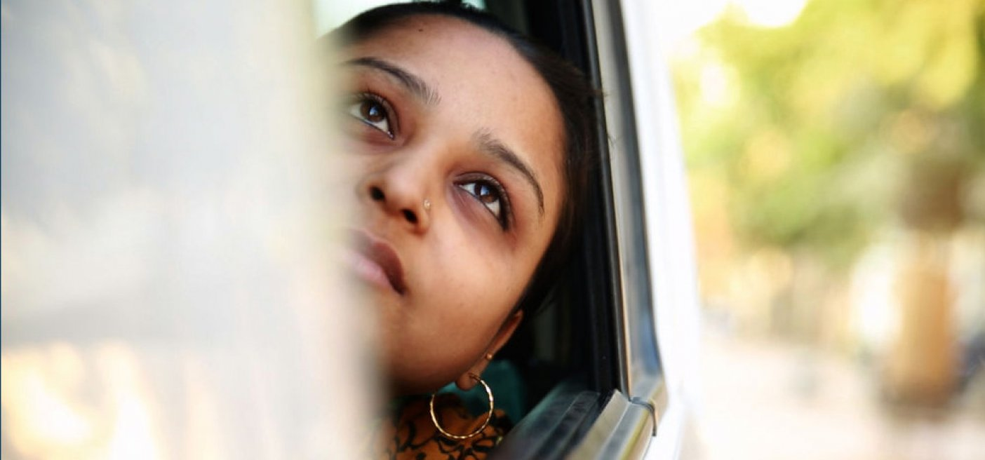 brave girls documentary review