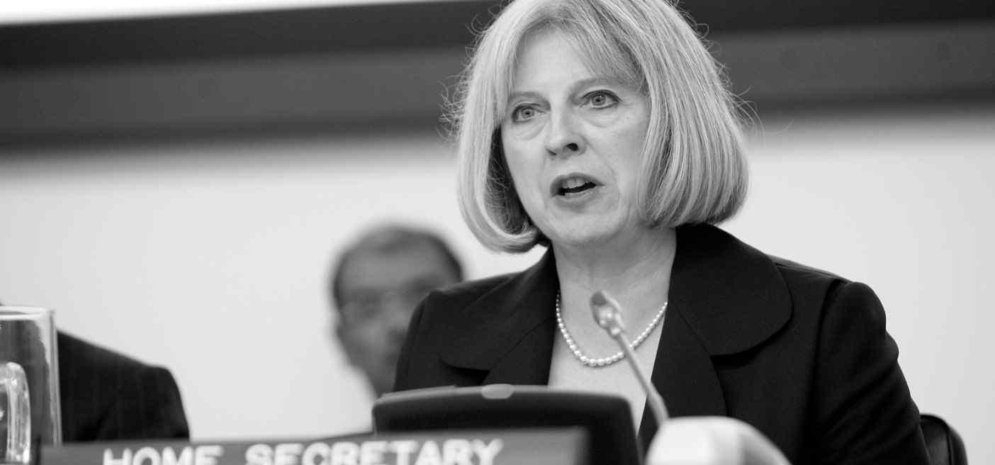 Glass Ceilings for Women in Politics