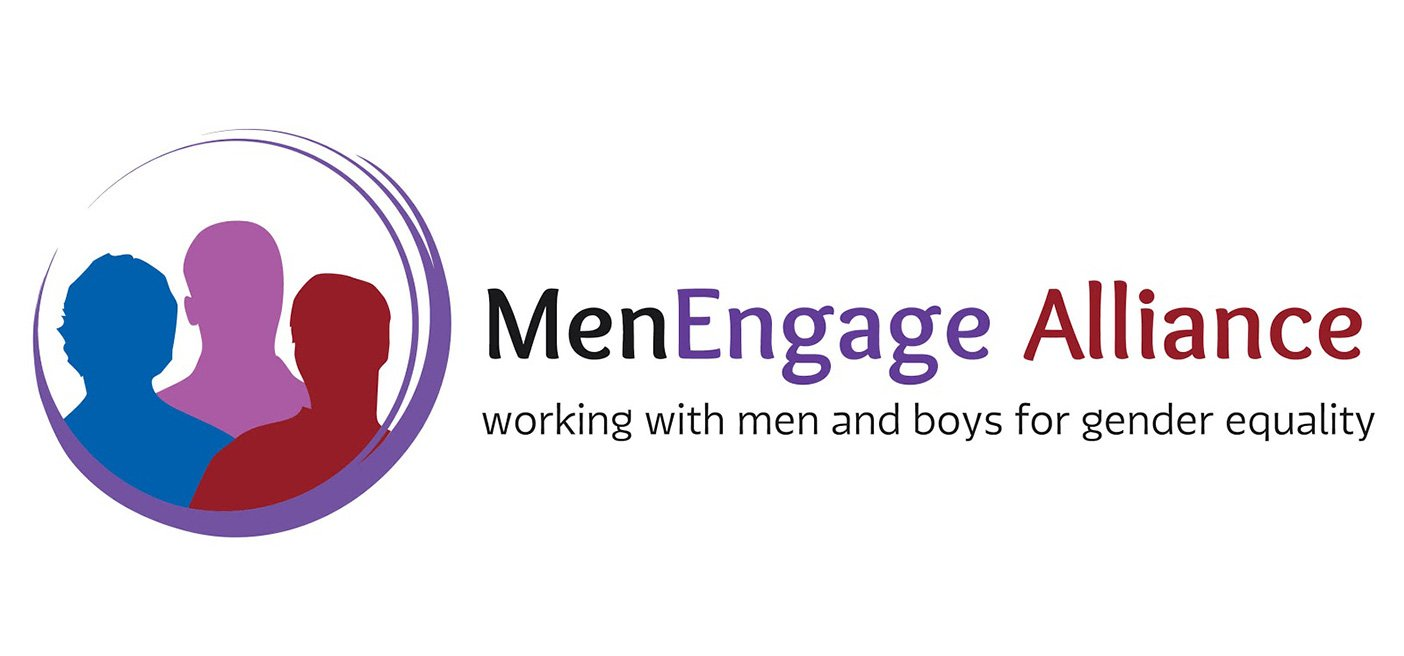 Men Engage Alliance feminist