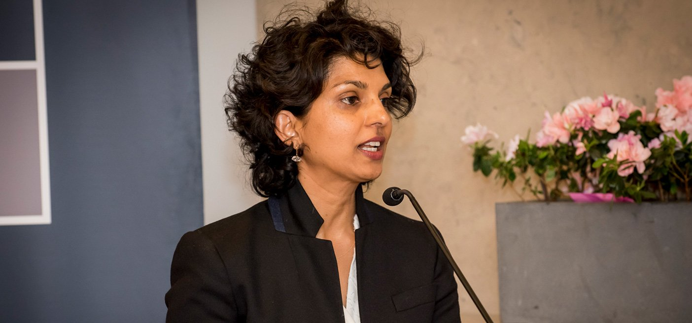Sahana Dharmapuri ask question