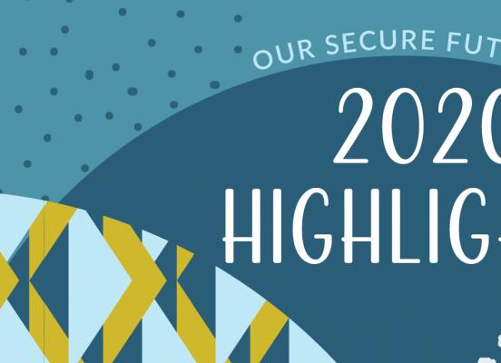 osf-2020-highlights