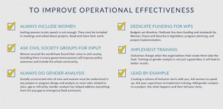 improved security outcomes tools resources ISOA
